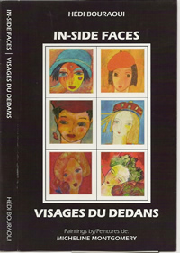 In-Side Faces/ Visages du Dedans